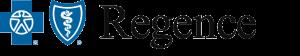 Regence Logo_1