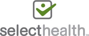 selecthealth_logo_vertical